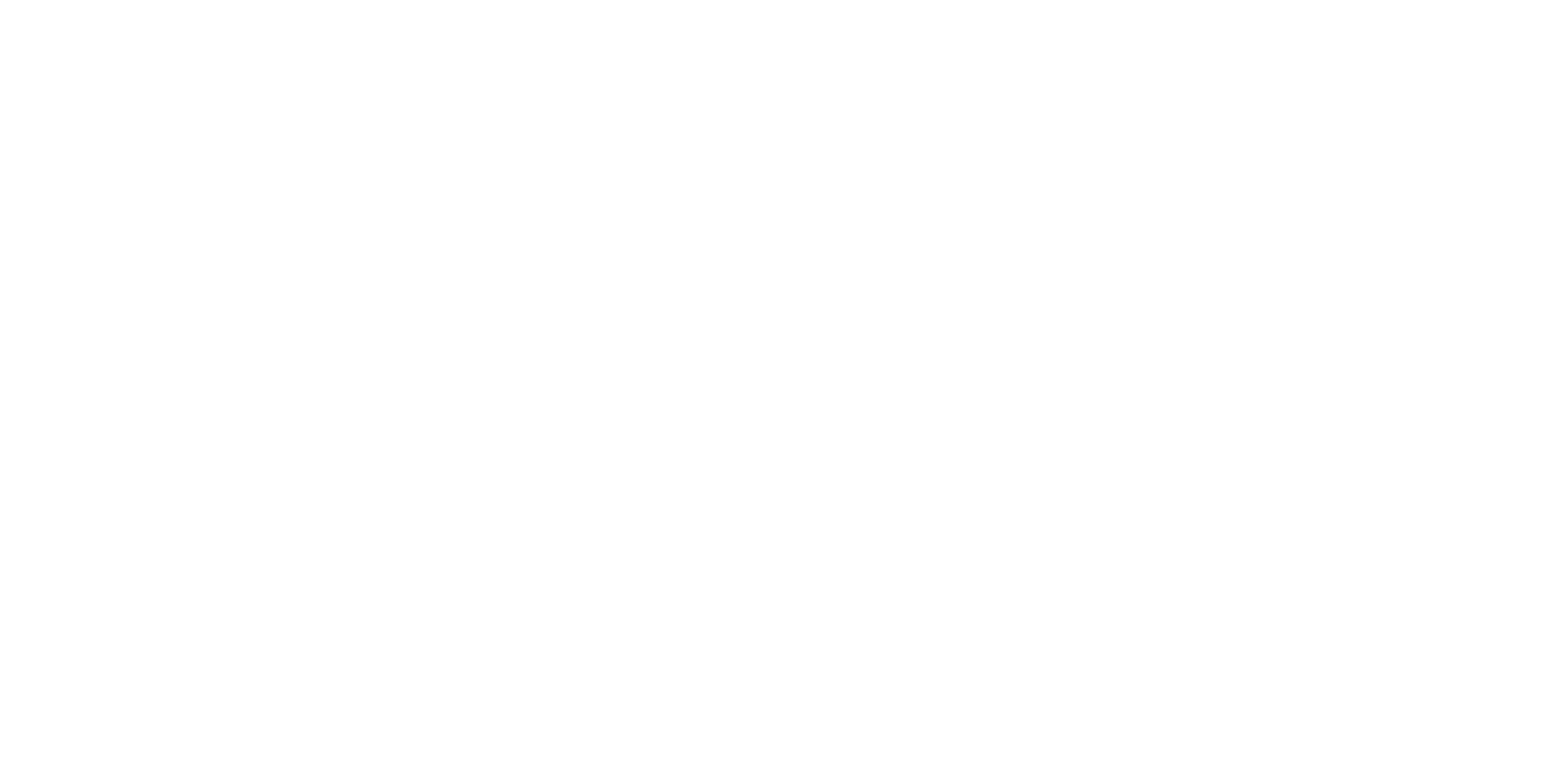 RAD Works Here